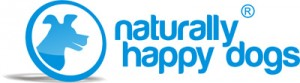 Naturally Happy Dogs is an online video dog magazine that provides you with information on dog behaviour, training, health, well-being and much more... all in video format